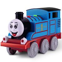 小火车挖掘机工程车儿童宝宝汽车玩具男孩