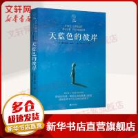 天蓝色的彼岸 外国儿童文学 11-12-13-14岁中小学生成长校园小说