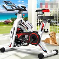 动感单车家用款静音室内运动健身车 1850APP+