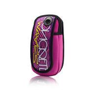 VIVO手机X6手臂包X6S运动臂套X6sPlus跑步臂带袋Plus户外手腕包男 支持礼品卡支付