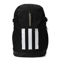 Adidas/阿迪达斯中性书包 2018新款电脑包旅行包双肩背包 DM2894