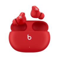 索尼(SONY)MDR-XB550AP 重低音立体声耳机 头戴式