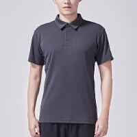 adidas阿迪达斯男子短袖POLO衫网球文化运动服CD3200