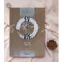 【旧书二手书85新】哲学之路.第二辑 /衣俊卿主编 黑龙江人民出版社(万隆书店A)