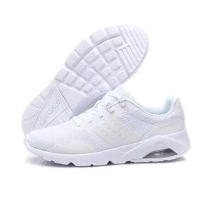 李宁Lining女鞋休闲鞋运动鞋运动休闲AGLM096-3