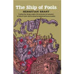 The Ship of Fools (【按需印刷】)
