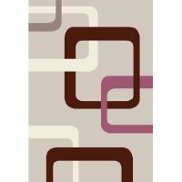 地毯 现代简约时尚北欧客厅茶几沙发地毯卧室床边玄关大地毯