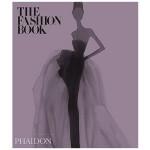 The Fashion Book,时尚之书