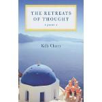 【预订】The Retreats of Thought
