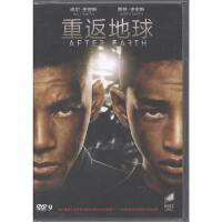 (新索)重返地球DVD9( 货号:779944458)