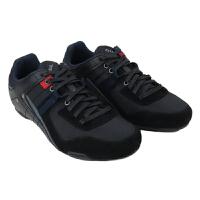 迪赛 DIESEL KORBIN S Y00936-P0334 男装休闲鞋