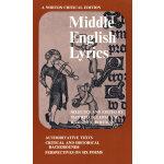 (中世纪英语抒情诗)Middle English Lyrics
