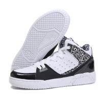 ANTA/安踏 女鞋板鞋低帮休闲鞋运动鞋12548086-1    QC