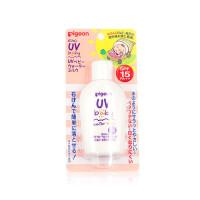 【网易考拉】Pigeon 贝亲 婴儿UV防晒乳液 SPF15 PA++ 60克