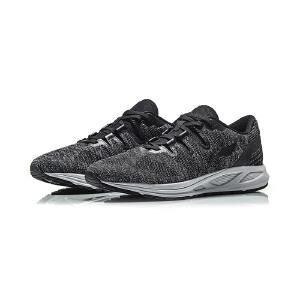 李宁Lining男鞋跑步鞋运动鞋跑步ARHN053-4