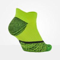 篮球袜 低帮跑步袜子 男士袜子压力防滑袜防扭伤 运动袜毛巾袜