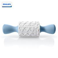 飞利浦(PHILIPS)面条机家用配件 面条塑形模具 HR2465/03