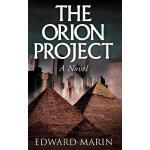 【预订】The Orion Project