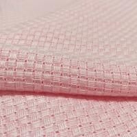 婴儿冰丝毯子竹纤维盖毯夏季宝宝空调被幼儿园夏凉被儿童毛巾被薄