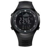 户外多功能智能手表男SN0659