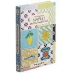 银之匙:那不勒斯和阿玛尔菲海岸的美食 英文原版餐饮图书