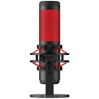 索尼(SONY)MDR-1ABT 触控高品质 无线立体声耳机
