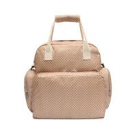 妈咪包双肩包多功能大容量妈妈包母婴外出包待产包单肩手提斜挎包