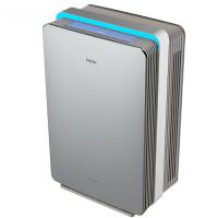 亚都KJ500G-P5空气净化器双面侠家用办公智能除甲醛油烟PM2.5雾霾
