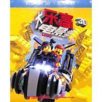 3D�犯叽箅�影-�{光影碟DVD( ��:779974267)