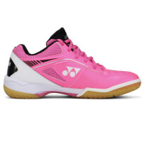 Yonex尤尼克斯羽毛球鞋 男女款运动鞋SHB65ZL