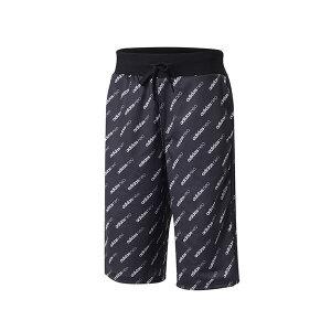 adidas阿迪达斯NEO男装运动短裤2018年新款运动服BK6832