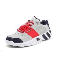 adidas阿迪达斯新款男子团队基础系列篮球鞋Q33336