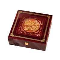 -燕�C包�b盒/燕�C�Y品盒/木盒子/燕�C盒子/�s200-250克