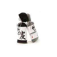 (五个装)维康日式炭包 抽屉竹炭除味包空气净化 135g