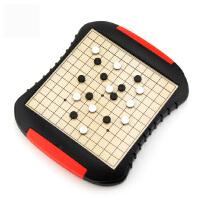 B+BG ENSWEET 儿童磁性小抽屉款五子棋 益智桌面游戏棋
