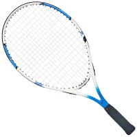 2018040522382983723英寸儿童网球拍超轻碳素小学生初学者单人套装小孩