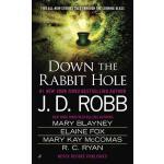 【预订】Down the Rabbit Hole