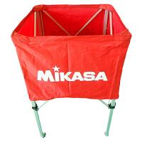 MIKASA米卡萨 排球推车 BGSP-WL 足球 排球 篮球球车