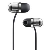 【包邮】 小米胶囊耳机 黑色款 小米耳机 小米原装耳机 小米max耳机 小米5耳机 红米pro耳机 小米4s耳机 小米