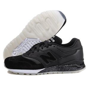 NewBalance/NB 男鞋女鞋休闲鞋运动鞋997系列ML997HBA GD