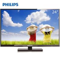 飞利浦(PHILIPS)24PFL3543/T3 24英寸全高清液晶电视机