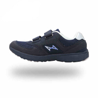 HEALTH/飞人海尔斯8330 网面透气超轻健步鞋 运动鞋 健康跑步鞋