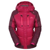秋冬季新款女款羽绒服高寒修身保暖 时尚羽绒外套