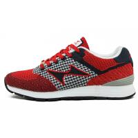 HEALTH/海尔斯 复古运动鞋 中性 5058S 跑步鞋休闲运动鞋网面鞋