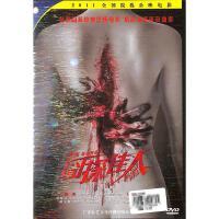 �逄郊讶�DVD( 货号:15181101140161)