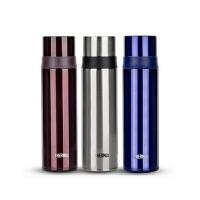 【网易考拉】THERMOS膳魔师不锈钢真空保温保冷水杯 FFM-500 500毫升