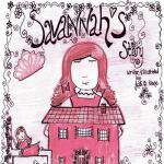 【预订】Savannah's Story