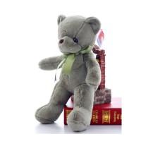 泰迪熊毛绒玩具熊公仔大号大熊送女友抱抱熊布娃娃抱枕生日礼物女