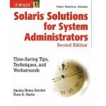 【预订】Solaris Solutions 2e W/Ws