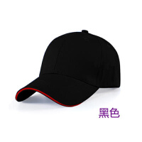 【支持礼品卡】四季款电脑防辐射帽子男士银纤维机房防辐射帽子g8z